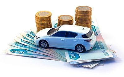 Выкуп проблемных авто в Пензе